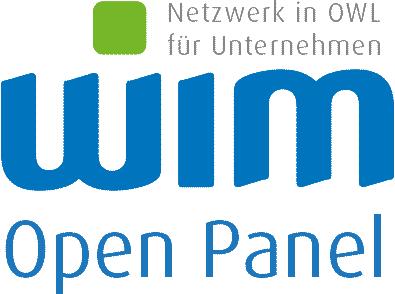 WIM - Open Panel 2017